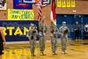 Mt Tabor Spartans vs N Davidson Black Knights Men's Varsity Basketball<br /> Senior Night<br /> Friday, February 08, 2013 at Mt Tabor High School<br /> Winston-Salem, North Carolina<br /> (file 194608_BV0H5543_1D4)