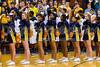 Mt Tabor Spartans vs N Davidson Black Knights Men's Varsity Basketball<br /> Senior Night<br /> Friday, February 08, 2013 at Mt Tabor High School<br /> Winston-Salem, North Carolina<br /> (file 194701_BV0H5546_1D4)