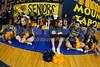 Mt Tabor Spartans vs N Davidson Black Knights Men's Varsity Basketball<br /> Senior Night<br /> Friday, February 08, 2013 at Mt Tabor High School<br /> Winston-Salem, North Carolina<br /> (file 191846_QE6Q9721_1D2N)