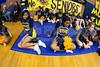 Mt Tabor Spartans vs N Davidson Black Knights Men's Varsity Basketball<br /> Senior Night<br /> Friday, February 08, 2013 at Mt Tabor High School<br /> Winston-Salem, North Carolina<br /> (file 191850_QE6Q9722_1D2N)