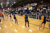 Mt Tabor Spartans vs N Davidson Black Knights Men's Varsity Basketball<br /> Senior Night<br /> Friday, February 08, 2013 at Mt Tabor High School<br /> Winston-Salem, North Carolina<br /> (file 193714_QE6Q9725_1D2N)