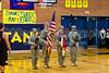 Mt Tabor Spartans vs N Davidson Black Knights Men's Varsity Basketball<br /> Senior Night<br /> Friday, February 08, 2013 at Mt Tabor High School<br /> Winston-Salem, North Carolina<br /> (file 194604_BV0H5542_1D4)