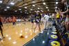 Mt Tabor Spartans vs N Davidson Black Knights Men's Varsity Basketball<br /> Senior Night<br /> Friday, February 08, 2013 at Mt Tabor High School<br /> Winston-Salem, North Carolina<br /> (file 193758_QE6Q9742_1D2N)