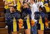 Mt Tabor Spartans vs N Davidson Black Knights Men's Varsity Basketball<br /> Senior Night<br /> Friday, February 08, 2013 at Mt Tabor High School<br /> Winston-Salem, North Carolina<br /> (file 194658_BV0H5544_1D4)