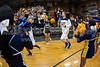 Mt Tabor Spartans vs N Davidson Black Knights Men's Varsity Basketball<br /> Senior Night<br /> Friday, February 08, 2013 at Mt Tabor High School<br /> Winston-Salem, North Carolina<br /> (file 193722_QE6Q9730_1D2N)