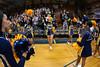 Mt Tabor Spartans vs N Davidson Black Knights Men's Varsity Basketball<br /> Senior Night<br /> Friday, February 08, 2013 at Mt Tabor High School<br /> Winston-Salem, North Carolina<br /> (file 193729_QE6Q9741_1D2N)