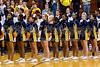 Mt Tabor Spartans vs N Davidson Black Knights Men's Varsity Basketball<br /> Senior Night<br /> Friday, February 08, 2013 at Mt Tabor High School<br /> Winston-Salem, North Carolina<br /> (file 194702_BV0H5547_1D4)