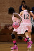 Mt Tabor Spartans vs N Davidson Black Knights Women's Varsity Basketball<br /> Friday, January 20, 2012 at Mt Tabor High School<br /> Winston-Salem, North Carolina<br /> (file 180432_803Q2481_1D3)