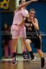 Mt Tabor Spartans vs N Davidson Black Knights Women's Varsity Basketball<br /> Friday, January 20, 2012 at Mt Tabor High School<br /> Winston-Salem, North Carolina<br /> (file 191519_803Q2723_1D3)