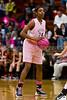 Mt Tabor Spartans vs N Davidson Black Knights Women's Varsity Basketball<br /> Friday, January 20, 2012 at Mt Tabor High School<br /> Winston-Salem, North Carolina<br /> (file 190656_BV0H9836_1D4)