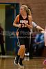 Mt Tabor Spartans vs N Davidson Black Knights Women's Varsity Basketball<br /> Friday, January 20, 2012 at Mt Tabor High School<br /> Winston-Salem, North Carolina<br /> (file 190633_803Q2705_1D3)