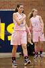 Mt Tabor Spartans vs N Davidson Black Knights Women's Varsity Basketball<br /> Friday, January 20, 2012 at Mt Tabor High School<br /> Winston-Salem, North Carolina<br /> (file 191426_803Q2721_1D3)