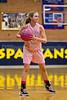 Mt Tabor Spartans vs N Davidson Black Knights Women's Varsity Basketball<br /> Friday, January 20, 2012 at Mt Tabor High School<br /> Winston-Salem, North Carolina<br /> (file 190653_BV0H9835_1D4)