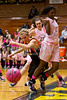 Mt Tabor Spartans vs N Davidson Black Knights Women's Varsity Basketball<br /> Friday, January 20, 2012 at Mt Tabor High School<br /> Winston-Salem, North Carolina<br /> (file 190846_BV0H9848_1D4)