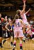 Mt Tabor Spartans vs N Davidson Black Knights Women's Varsity Basketball<br /> Friday, January 20, 2012 at Mt Tabor High School<br /> Winston-Salem, North Carolina<br /> (file 190727_BV0H9842_1D4)