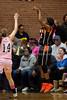 Mt Tabor Spartans vs N Davidson Black Knights Women's Varsity Basketball<br /> Friday, January 20, 2012 at Mt Tabor High School<br /> Winston-Salem, North Carolina<br /> (file 191552_803Q2725_1D3)