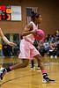 Mt Tabor Spartans vs N Davidson Black Knights Women's Varsity Basketball<br /> Friday, January 20, 2012 at Mt Tabor High School<br /> Winston-Salem, North Carolina<br /> (file 191346_BV0H9854_1D4)