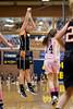Mt Tabor Spartans vs N Davidson Black Knights Women's Varsity Basketball<br /> Friday, January 20, 2012 at Mt Tabor High School<br /> Winston-Salem, North Carolina<br /> (file 191827_QE6Q5962_1D2N)