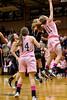 Mt Tabor Spartans vs N Davidson Black Knights Women's Varsity Basketball<br /> Friday, January 20, 2012 at Mt Tabor High School<br /> Winston-Salem, North Carolina<br /> (file 190727_BV0H9843_1D4)