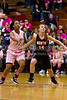 Mt Tabor Spartans vs N Davidson Black Knights Women's Varsity Basketball<br /> Friday, January 20, 2012 at Mt Tabor High School<br /> Winston-Salem, North Carolina<br /> (file 191645_BV0H9861_1D4)