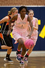 Mt Tabor Spartans vs N Davidson Black Knights Women's Varsity Basketball<br /> Friday, January 20, 2012 at Mt Tabor High School<br /> Winston-Salem, North Carolina<br /> (file 190841_803Q2716_1D3)