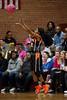 Mt Tabor Spartans vs N Davidson Black Knights Women's Varsity Basketball<br /> Friday, January 20, 2012 at Mt Tabor High School<br /> Winston-Salem, North Carolina<br /> (file 191552_803Q2724_1D3)