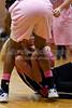 Mt Tabor Spartans vs N Davidson Black Knights Women's Varsity Basketball<br /> Friday, January 20, 2012 at Mt Tabor High School<br /> Winston-Salem, North Carolina<br /> (file 190836_QE6Q5955_1D2N)