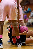 Mt Tabor Spartans vs N Davidson Black Knights Women's Varsity Basketball<br /> Friday, January 20, 2012 at Mt Tabor High School<br /> Winston-Salem, North Carolina<br /> (file 190837_QE6Q5957_1D2N)