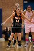 Mt Tabor Spartans vs N Davidson Black Knights Women's Varsity Basketball<br /> Friday, January 20, 2012 at Mt Tabor High School<br /> Winston-Salem, North Carolina<br /> (file 180429_803Q2480_1D3)