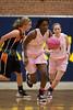 Mt Tabor Spartans vs N Davidson Black Knights Women's Varsity Basketball<br /> Friday, January 20, 2012 at Mt Tabor High School<br /> Winston-Salem, North Carolina<br /> (file 190841_803Q2715_1D3)
