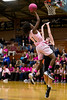 Mt Tabor Spartans vs N Davidson Black Knights Women's Varsity Basketball<br /> Friday, January 20, 2012 at Mt Tabor High School<br /> Winston-Salem, North Carolina<br /> (file 190843_BV0H9846_1D4)