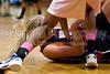Mt Tabor Spartans vs N Davidson Black Knights Women's Varsity Basketball<br /> Friday, January 20, 2012 at Mt Tabor High School<br /> Winston-Salem, North Carolina<br /> (file 190836_QE6Q5954_1D2N)