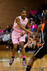 Mt Tabor Spartans vs N Davidson Black Knights Women's Varsity Basketball<br /> Friday, January 20, 2012 at Mt Tabor High School<br /> Winston-Salem, North Carolina<br /> (file 190658_BV0H9837_1D4)
