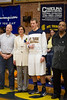Tabor Senior Night<br /> Friday, February 08, 2013 at Mt Tabor High School<br /> Winston-Salem, North Carolina<br /> (file 192531_BV0H5495_1D4)