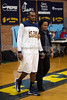 Tabor Senior Night<br /> Friday, February 08, 2013 at Mt Tabor High School<br /> Winston-Salem, North Carolina<br /> (file 192441_BV0H5488_1D4)