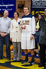Tabor Senior Night<br /> Friday, February 08, 2013 at Mt Tabor High School<br /> Winston-Salem, North Carolina<br /> (file 192532_BV0H5496_1D4)