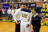 Tabor Senior Night<br /> Friday, February 08, 2013 at Mt Tabor High School<br /> Winston-Salem, North Carolina<br /> (file 192546_803Q8090_1D3)