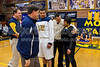 Tabor Senior Night<br /> Friday, February 08, 2013 at Mt Tabor High School<br /> Winston-Salem, North Carolina<br /> (file 192549_803Q8091_1D3)