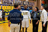 Tabor Senior Night<br /> Friday, February 08, 2013 at Mt Tabor High School<br /> Winston-Salem, North Carolina<br /> (file 192447_803Q8083_1D3)
