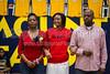 Tabor Senior Night<br /> Friday, February 08, 2013 at Mt Tabor High School<br /> Winston-Salem, North Carolina<br /> (file 192813_BV0H5505_1D4)