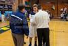 Tabor Senior Night<br /> Friday, February 08, 2013 at Mt Tabor High School<br /> Winston-Salem, North Carolina<br /> (file 192404_803Q8077_1D3)