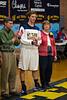 Tabor Senior Night<br /> Friday, February 08, 2013 at Mt Tabor High School<br /> Winston-Salem, North Carolina<br /> (file 192359_BV0H5481_1D4)
