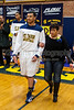 Tabor Senior Night<br /> Friday, February 08, 2013 at Mt Tabor High School<br /> Winston-Salem, North Carolina<br /> (file 192541_803Q8087_1D3)