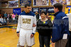 Tabor Senior Night<br /> Friday, February 08, 2013 at Mt Tabor High School<br /> Winston-Salem, North Carolina<br /> (file 192553_803Q8092_1D3)