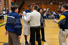 Tabor Senior Night<br /> Friday, February 08, 2013 at Mt Tabor High School<br /> Winston-Salem, North Carolina<br /> (file 192440_803Q8080_1D3)
