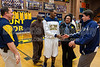 Tabor Senior Night<br /> Friday, February 08, 2013 at Mt Tabor High School<br /> Winston-Salem, North Carolina<br /> (file 192448_803Q8084_1D3)
