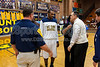 Tabor Senior Night<br /> Friday, February 08, 2013 at Mt Tabor High School<br /> Winston-Salem, North Carolina<br /> (file 192446_803Q8082_1D3)