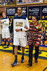 Tabor Senior Night<br /> Friday, February 08, 2013 at Mt Tabor High School<br /> Winston-Salem, North Carolina<br /> (file 192633_803Q8095_1D3)