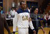 Tabor Senior Night<br /> Friday, February 08, 2013 at Mt Tabor High School<br /> Winston-Salem, North Carolina<br /> (file 192443_BV0H5489_1D4)