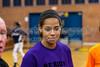 Mt Tabor Spartans vs N Davidson Black Knights Women's Varsity Basketball<br /> Senior Night<br /> Friday, February 08, 2013 at Mt Tabor High School<br /> Winston-Salem, North Carolina<br /> (file 174949_803Q7855_1D3)